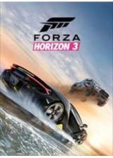 SCDKey.com, Forza Horizon 3 Xbox One Key Windows 10 Global