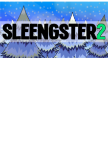 Sleengster 2 Steam CD Key