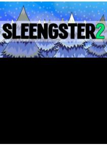 Sleengster 2 Steam CD Key