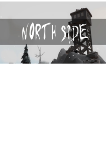 north-side-steam-cd-key