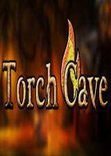 SCDKey.com, Torch Cave Steam CD Key