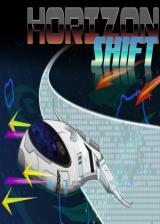 SCDKey.com, Horizon Shift Steam CD Key