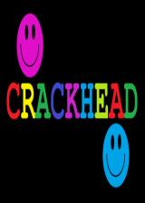 SCDKey.com, Crackhead Steam CD Key