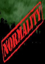 SCDKey.com, Normality Steam CD Key