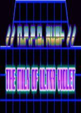 SCDKey.com, NPPD RUSH The Milk Of Ultra Violet Steam CD Key