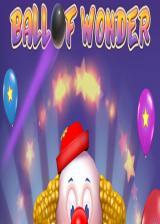 SCDKey.com, Ball Of Wonder Steam CD Key