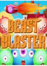 SCDKey.com, Beast Blaster + Cyborg Detonato Steam CD Key
