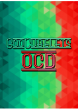 SCDKey.com, GooCubelets OCD + GooCubelets T Steam CD Key