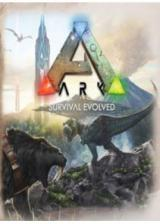 SCDKey.com, ARK Survival Evolved Steam CD Key