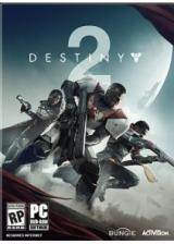 SCDKey.com, Destiny 2 Blizzard Key Global