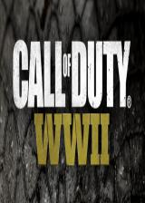 SCDKey.com, Call of Duty WWII Steam Key Global