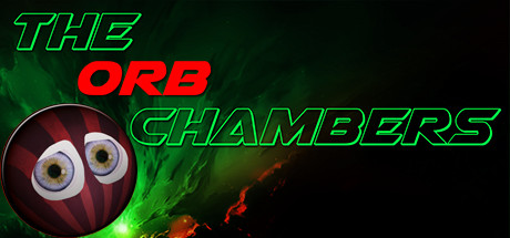 The Orb Chambers Steam Key Global