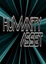 SCDKey.com, HUMANITY ASSET Steam Key Global