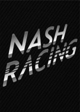 SCDKey.com, Nash Racing Steam Key Global