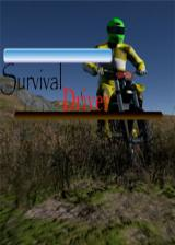SCDKey.com, Survival Driver Steam Key Global