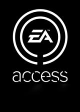 SCDKey.com, EA Access 12 Months Xbox One CD Key