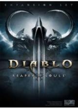 SCDKey.com, Diablo 3 Reaper of Souls CD Key Global