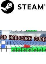 SCDKey.com, HardCube Steam Key Global