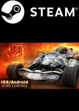 SCDKey.com, Jet Racing Extreme Steam Key Global