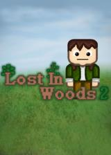 SCDKey.com, Lost In Woods 2 Steam Key Global