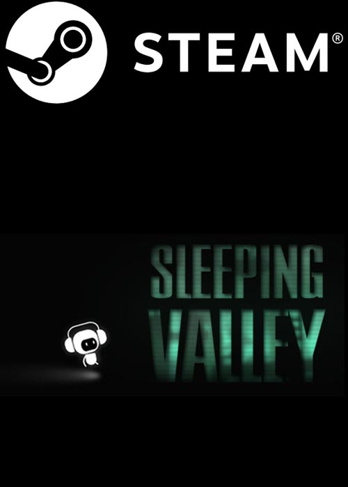Sleeping Valley Steam Key Global