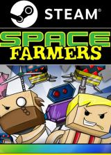 SCDKey.com, Space Farmers Steam Key Global