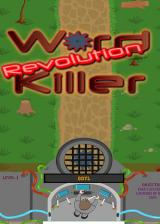 SCDKey.com, Word Killer Revolution Steam Key Global