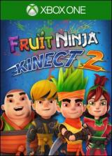 SCDKey.com, Fruit Ninja Kinect 2 Xbox One CD Key Global