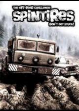 SCDKey.com, Spintires Steam Key Global
