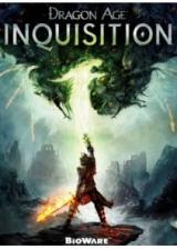 SCDKey.com, Dragon Age Inquisition GOTY Edition Origin Key Global