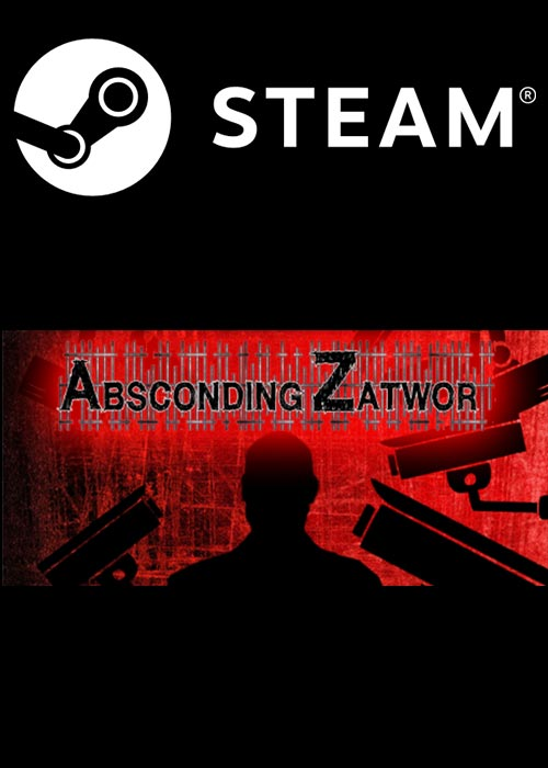 Global Digital Steam CD Key
