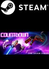SCDKey.com, CountDown Steam Key Global