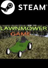 SCDKey.com, Lawnmower Game Steam Key Global