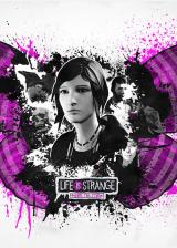 SCDKey.com, Life is Strange Before the Storm Steam Key Global