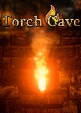 SCDKey.com, Torch Cave Steam CD Key