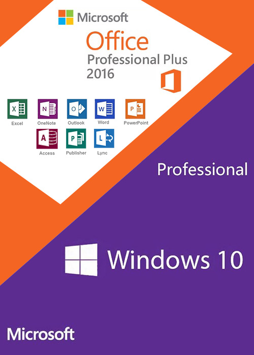 buy windows 10 pro product key oem