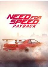 SCDKey.com, Need For Speed Payback Origin Key Global PC