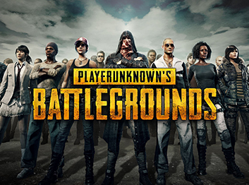 SCDKey.com, Playerunknowns Battlegrounds Steam CD Key