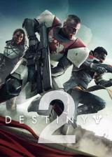 SCDKey.com, Destiny 2 Blizzard Key EU