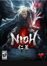 SCDKey.com, Nioh Complete Edition Steam Key Global PC