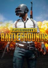 Official Playerunknowns Battlegrounds Steam Cloud Activation Key