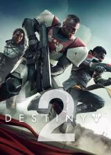 Official Destiny 2 PC VPN Code