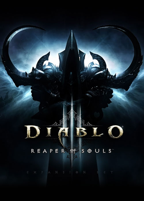 diablo 3 reaper of souls xbox one digital code