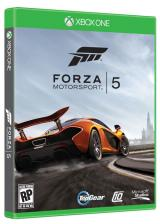 SCDKey.com, Forza Motorsport 5 Xbox One Key Global