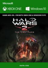 SCDKey.com, Halo Wars 2 Xbox One Key Windows 10 GLOBAL
