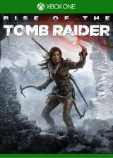 SCDKey.com, Rise Of The Tomb Raider Xbox One Key Global
