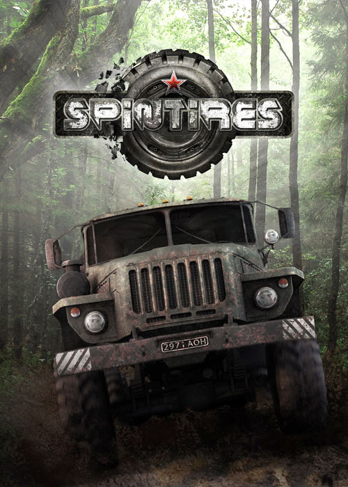 spintires-steam-key