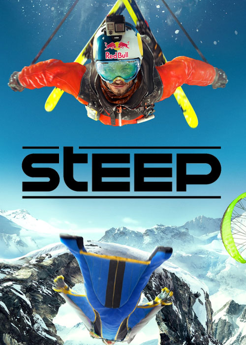steep-uplay-cd-key-region