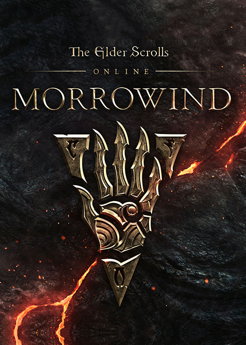 The Elder Scrolls Online Morrowind Day One Edition CD Key Global