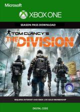 SCDKey.com, Tom Clancy The Division Xbox One Digital Code